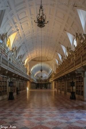 /Biblioteca