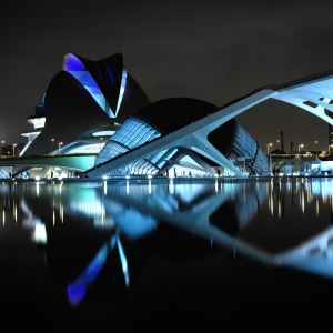 Arquitetura/Azul-escuro.