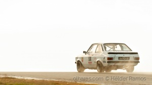 /Ford Escort RS2000