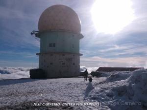 """Gentes e Locais/Photo #2539 """" PERTO DO CÉU ... altitude 2000 """" III"""