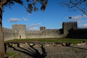 /Castelo de Montemor-0-Velho
