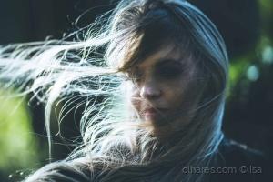 Retratos/Scintilla