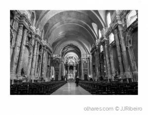 /Igreja S.Domingos