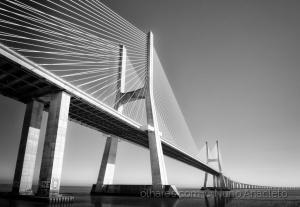 Arquitetura/Vasco da Gama 2.0