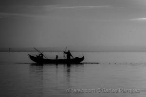 Outros/Fisherman