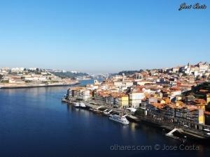 Paisagem Urbana/a beleza do nosso Portugal