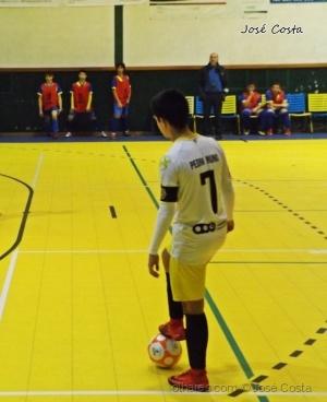 Desporto e Ação/segurando a bola