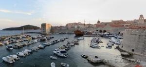 /Old Port