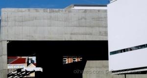 /Museu dos Coches