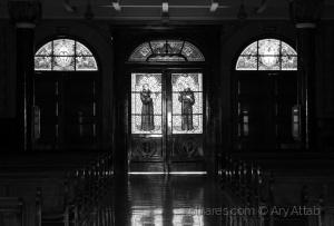 /Basílica Menor de Nossa Senhora da Conceição Apare