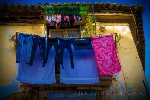 Gentes e Locais/(bairros popular) MOURARIA II