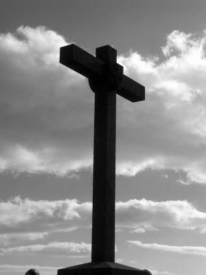 Gentes e Locais/cruz
