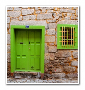 Outros/Portas_ e janelas_01