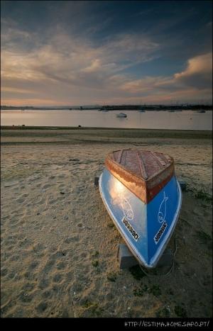 /Boat