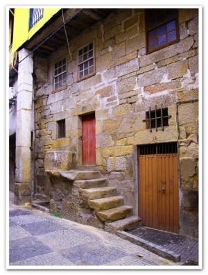 Gentes e Locais/A casa Antiga