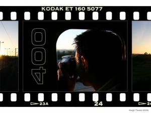 Retratos/400