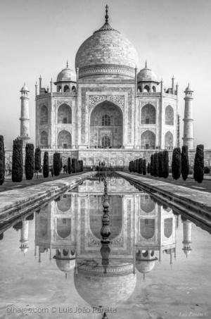 Arquitetura/Arcos do amor....