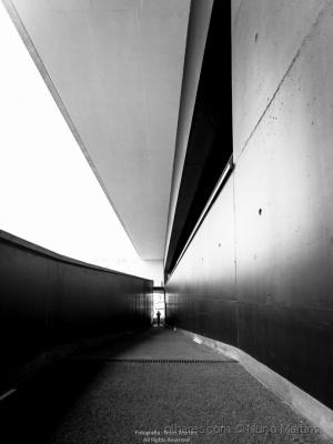 Outros/Caminhos Geométricos