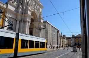 /Lisboa DCLIV
