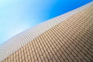 Arquitetura/Honeycomb