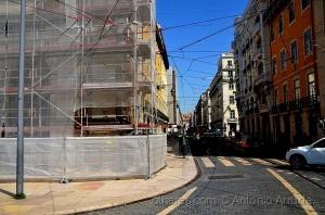 /Lisboa DCLV