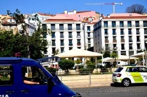 /Lisboa DCLX