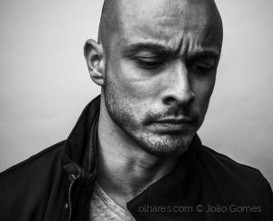 Retratos/Nuno