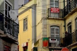 /Lisboa DCLXII
