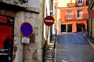 /Lisboa DCLXIII