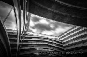 Arquitetura/Open Space