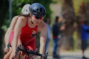 /Triatlo feminino - 5