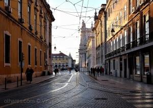 Outros/Luz de Lisboa