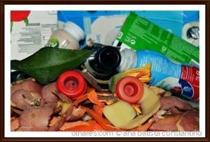 Outros/Separe o lixo (ler)