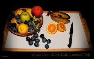/Vitaminas e cores