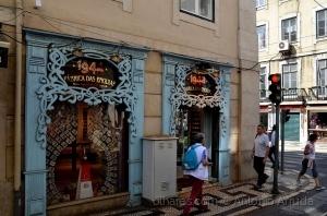 /Lisboa DCLXXX