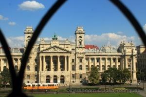 /Néprajzi Múzeum, Budapest.