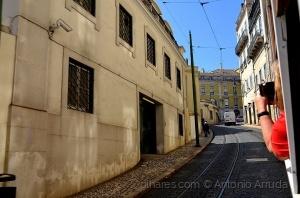 /Lisboa DCLXXXII