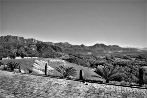 Paisagem Natural/Uma paisagem