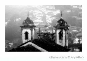 /Ouro Preto