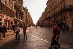 /Street