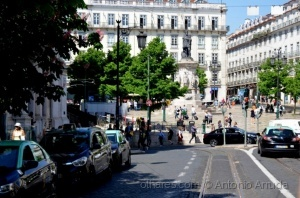 /Lisboa DCLXXXV