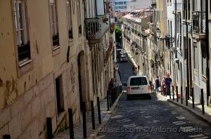 /Lisboa DCLXXXVIII