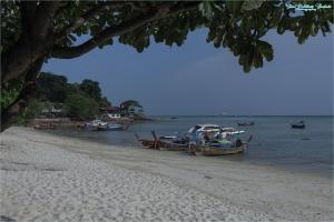 /Ilhas Phi Phi