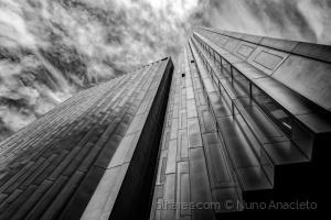 Arquitetura/Babilónia 2.0