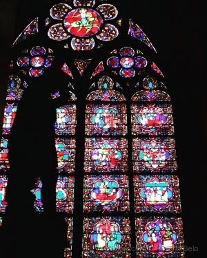 História/Notre Dame