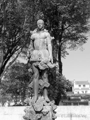 História/El rei D. SEBASTIÃO
