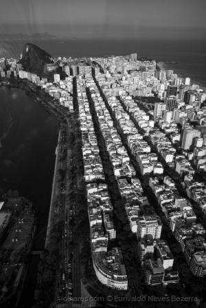 Paisagem Urbana/Paisagem