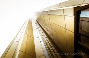 Arquitetura/Brilliant