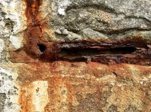 Outros/Oxidação