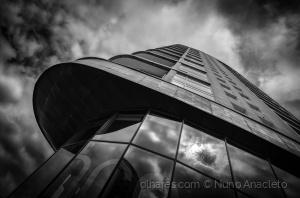 Arquitetura/Skyscrapper 2.0